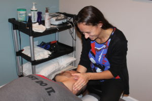 Distano Manual Therapy