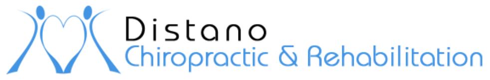 Distano Chiropractic & Rehabilitation